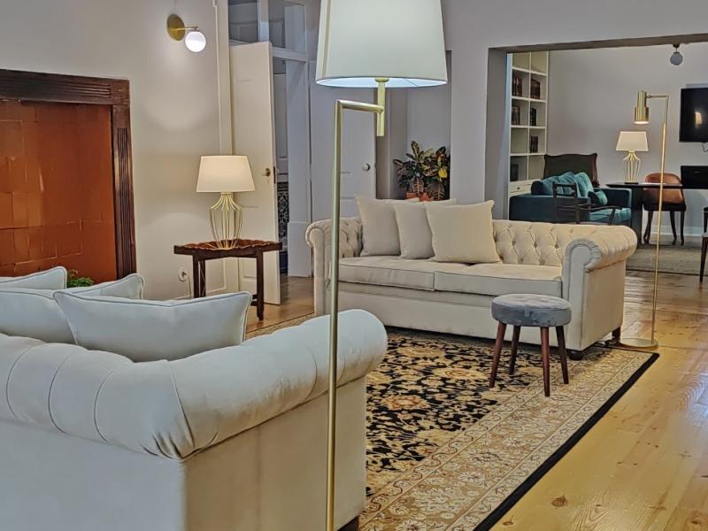 sala de estar (2)